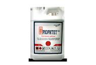 Приоритет - гербицид (10 л) Химагромаркетинг