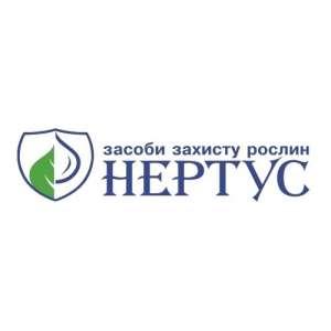 Мышелов р. - родентицид (1 л), Нертус фото, цена