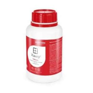 Хакер - гербицид, 1 кг, Avgust (Август) фото, цена