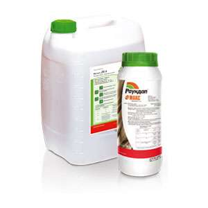 Раундап Макс - гербицид, 20 л Monsanto (Монсанто), Украина фото, цена