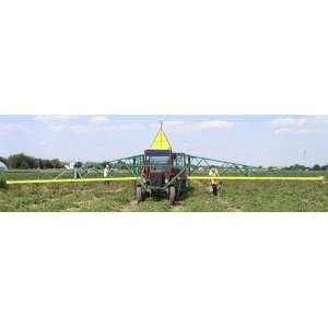 Широкозахватный транспортер для уборки овощей, ягод ТОК-18, Роста фото, цена