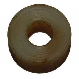 Упорный ролик для сеялки РРМ-1, Роста фото, цена