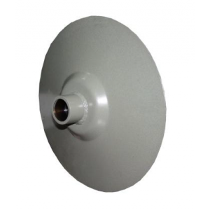 Диск со ступицей Ø 290мм для КСМ, Роста фото, цена