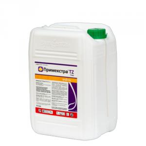 Примекстра TZ Голд -  гербицид, 100 л, Syngenta (Сингента), Швейцария фото, цена