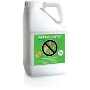 Антипырей - гербицид, 5 л Укравит Украина фото, цена