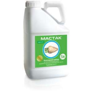 Мастак - гербицид, 5 л, Укравит Украина фото, цена