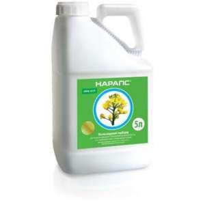 Нарапс - гербицид, 5 л, Укравит, Украина фото, цена