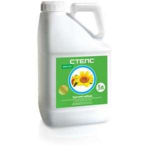 Стелс - гербицид, 5 л, Укравит Украина фото, цена