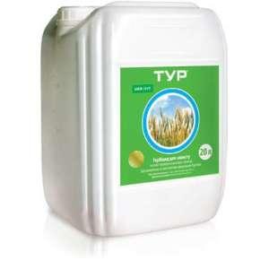 Тур - гербицид, 20 л, Укравит, Украина фото, цена