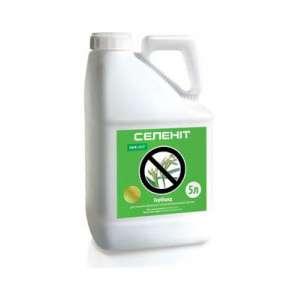 Селенит - гербицид, 5 л, Укравит, Украина фото, цена