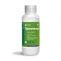 Триатлон - гербицид, 0,5 кг, Альфа Химгруп Украина фото, цена