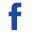 Фермер-Центр в Фейсбуке