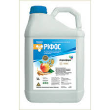 Рифос - инсектицид, 10 л, Агросфера Украина фото, цена
