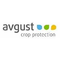 Парадокс+Ад'ю - гербицид + адъювант, комплект 10 л+ 10 л, Avgust (Август)  фото, цена