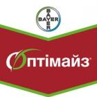 Оптимайз 200 р.к - протравитель, (1 ящ), Bayer CropScience AG (Байер КропСаенс), Германия фото, цена