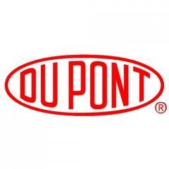 Талиус - фунгицид, 1 л, Du Pont (Дюпон), США фото, цена