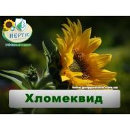 Хломеквид в.р.к. - регулятор роста (20 л), Нертус, Украина фото, цена