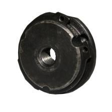 Ступица со стопорным кольцом к звездочкам для сеялок СОР; СОМ; СЛР; СТР-0.28, Роста фото, цена