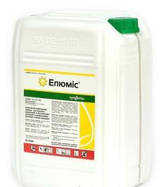 Элюмис - гербицид, 20 л, Syngenta (Сингента) Швейцария фото, цена