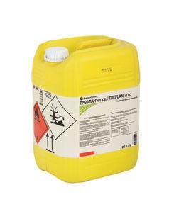 Трефлан - гербицид, 20 л, Syngenta (Сингента), Швейцария фото, цена