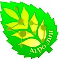 Агролип - прилипатель, (0,25 мл) фото, цена