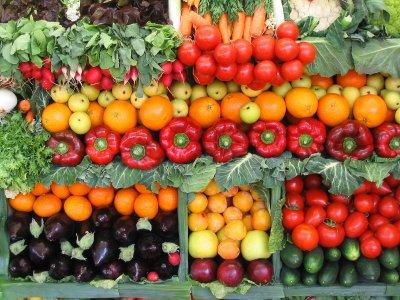 купить семена Киев
